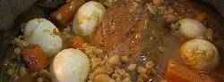Ansturm auf Arabisch-sprachige Facebook-Seite des Außenministeriums - wegen Kochrezept