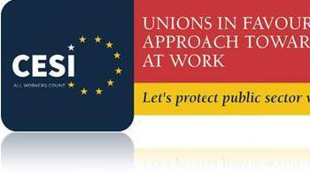 Schutz unserer Mitglieder als Arbeitnehmer und Opfer