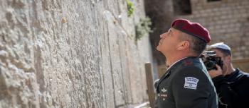 Ein israelischer Sieg nutzt Juden wie Arabern