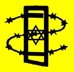 Amnesty und der Antisemitismus