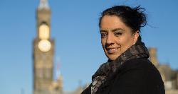 Labour-Partei suspendiert Abgeordnete Shah nach anti-israelischen Äußerungen