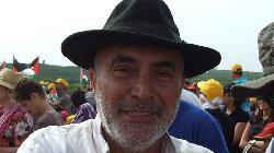 Aktivist soll palästinensische Landverkäufer verraten haben