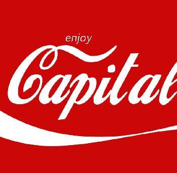 Das baldige Ende des Kapitalismus