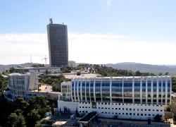 Uni Haifa führt muslimische und christliche Feiertage ein