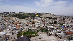 3.000 Jahre jüdische Geschichte