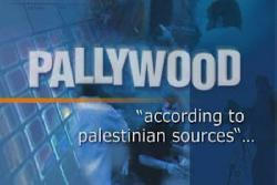 Palästinenser bereits sechsmal interviewt, seitdem er von der IDF getötet wurde
