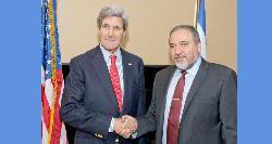 Israel will moderate arabische Staaten gegen Jihadisten unterstützen
