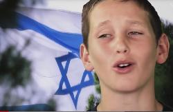 [IsraVideo] Zionismus ist jung und modern
