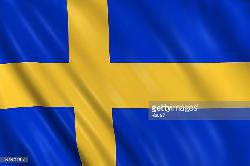 Schweden ein Failed State?