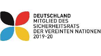 Deutschland deckt Dämonisierung Israels mit Enthaltung