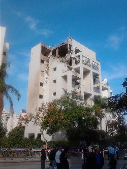 Half die Türkei der Hamas bei Raketenangriffen auf Israel?