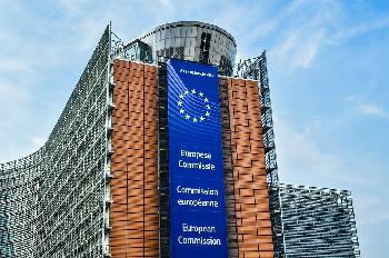 Wie die Europäische Union Israel diskriminiert