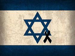 Video: Shimon Peres - ein Leben für Israel
