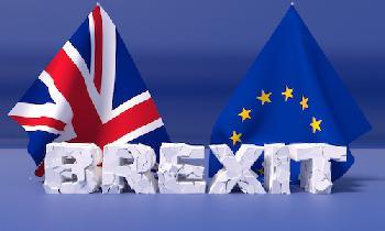 EU einigt sich auf Brexit-Verlängerung