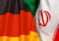Der Koalitionsvertrag und die Appeasement-Politik