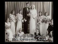 30. November: Gedenken an die Vertreibung der Juden aus den arabischen Ländern
