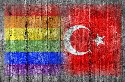 Erdogan: Unterstützung Homosexueller ist `gegen die Werte´ der Türkei