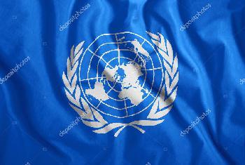 Der UN-Flüchtlingspakt soll unbemerkt durch die Hintertür kommen!
