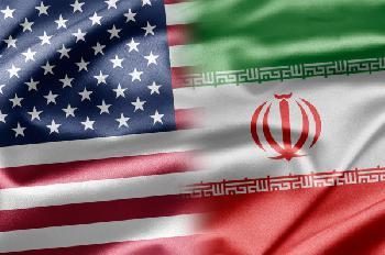 USA beschuldigen Iran eines nicht deklarierten Chemiewaffenprogramms