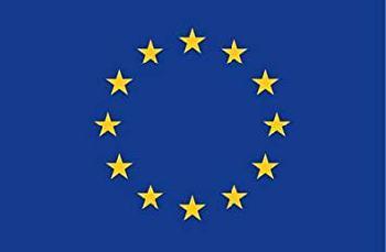 EU nimmt geplante Lockerung der Quecksilber-Grenzwerte für Fisch zurück