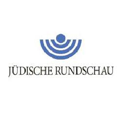 Jüdische Rundschau - Preisverleihung Tuvia Tenenbom (Rede von Dr. Korenzecher [Video]