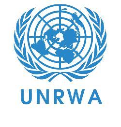 UNRWA: Geld kommt nicht an