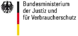 Webservice – www.rechtsprechung-im-Internet.de geht online