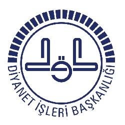Türkische Religionsbehörde ist zentrale Plattform des Islamismus