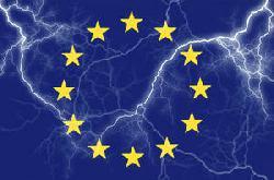Europa - von der Krise zum Kollaps?