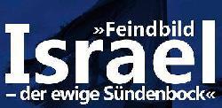 "Lesung ""Der ewige Sündenbock"" mit Dr. Tilman Tarach"