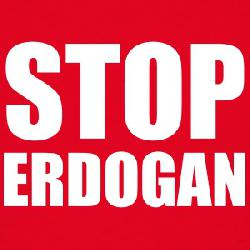 Kein Auftritt für Erdogan in Deutschland!