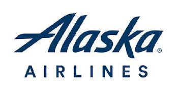 Alaska Airlines und die Juden des Jemen