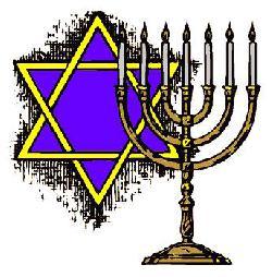 Auf Nummer sicher gehen, indem man die Gebote der Torah befolgt