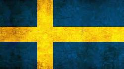 Wie ernst ist Schwedens Kampf gegen islamischen Terrorismus und Extremismus?