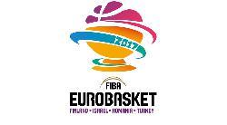 Israel ist Gastgeberland der EuroBasket 2017 [Video]