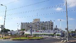Israel hat besseres Gesundheitssystem als Deutschland