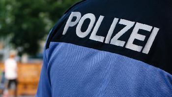 DPolG kritisiert Gewaltstudie als unseriös
