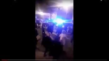 München: Angreifer auf Ostermesse war ausreisepflichtiger Somalier