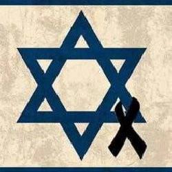 Peres: Vorbereitungen für den großen Abschied