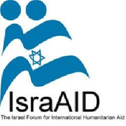 Tikum Olam - Ethik der Tat: IsraAid versorgt syrische Flüchtlinge in Jordanien