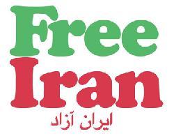 Tausende Iraner demonstrieren vor Parlament: `Tod dem Diktator´ [Videos]