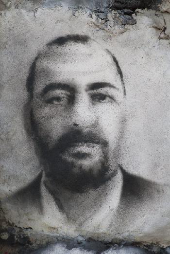 Der Tod von al-Baghdadi wirft einige Fragen auf
