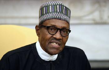 WELT BEACHTE! Genozid an Christen in Nigeria