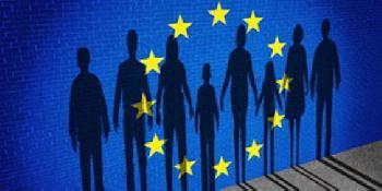 DGB fordert System europäischer Mindestlöhne und sozialer Grundsicherung