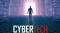 Cybertech-Messe in Tel Aviv