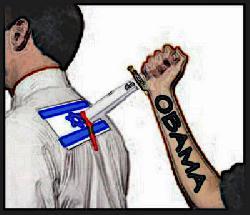 Obamas fatale Hinterlassenschaft