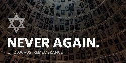 """""""Tierrechtler""""? Holocaust-Verharmlosung führt zur Suspendierung"""