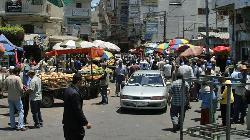 Gaza am Rande des Zusammenbruchs