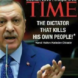 Türkische Stasistrukturen in Deutschland verhindern