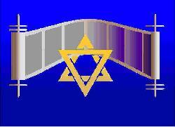 Birkat Hachamma - Der Segensspruch über die Sonne